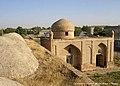Chayan meshit - panoramio.jpg