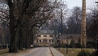 Chełmo, pałac.JPG