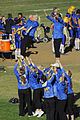 CheerleaderHilltop-Wildcat.jpg