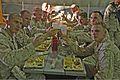 Cheers CLB-6.jpg
