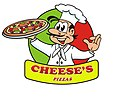 Cheese's Pizza.jpg