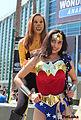 Cheetah and Wonder Woman (8608794502).jpg