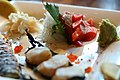 Chef's special Sashimi (3470638148).jpg