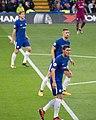 Chelsea 0 Manchester City 1 (37403834382).jpg