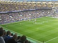 Chelsea F.C. (6804128455).jpg
