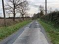 Chemin Allagnons Perrex 2.jpg