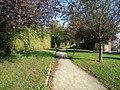 Chemin arthur regnault a chartres de bretagne - panoramio.jpg