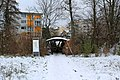 Chemin de sous bois le long de l'Aire - panoramio.jpg