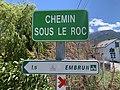 Chemin sous le Roc (Embrun) - panneau.jpg