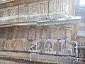 Chennakeshava temple Belur 218.jpg