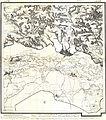 Chernigov - Shubert map 1v - R12L13.JPG