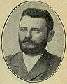 Chernikov Boris Ivanovich.jpeg