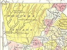 ming, Georgia - Wikipedia on nick map, hong map, qing map, lockdown map, sui map, marshall map, matteo ricci map, wu map, murray map, creole map, dynasty ancient japan map, western han map,
