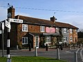 Cherry Tree Inn - geograph.org.uk - 124018.jpg