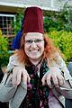 Cheryl Morgan på Archipelacon.jpg