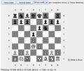 ChessApplet.png