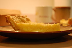 Chess pie.jpg