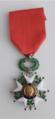 Chevalier de la Légion d'honneur (face).png