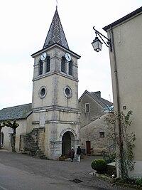 Chevannes Eglise.JPG