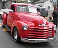 Chevrolet Advance Design (Cruisin' At The Boardwalk '11).jpg
