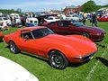 Chevrolet Corvette 427 (4644677614).jpg