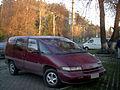 Chevrolet Lumina APV 1990 (11523271614).jpg