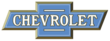 Chevrolet firstbowtie 1913.png