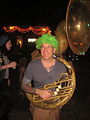 Chewbacchus Night Mimis Ed Sousaphone.JPG