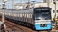 Chiba-newtown-railway-9118F-20200101-144254.jpg