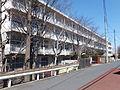 Chiba City Miyanogi Elementary School.jpg