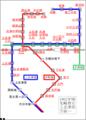 Chiba Green Bus Dainichi Line 2.png