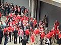 Chicago Blackhawks Rally 6-18-2015 (19004138820).jpg