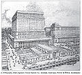 Chicago Union Station Plan.jpg