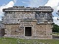 Chichén Itzá - 29.jpg
