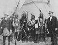 Chief Blue Horse, Pan American Exposition, 1901.jpg