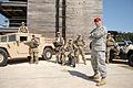Chief Master Sergeant Antonio D. Travis 2010 Time 100.jpg