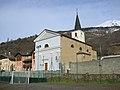 Chiesa Allein abc2.JPG