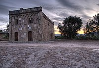 Chiesa Santa Maria Sibiola Serdiana.jpg