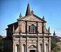 Chiesa Santa Maria Vicobellignano.JPG