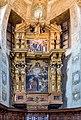 Chiesa del Carmine Altare maggiore Brescia.jpg