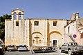 Chiesa del rosario, Orosei NU, Sardinia, Italy - panoramio.jpg