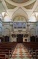 Chiesa di San Rocco di Dolo organo 45.424515,12.075533 (1).jpg