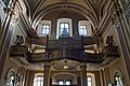 Chiesa di Sant'Ignazio (Gorizia) - Interni (4).jpg