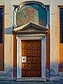 Chiesa di Sant'Orsola portale Brescia.jpg