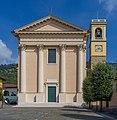 Chiesa parrocchiale dei Santi Gervasio e Protasio Cologne BS.jpg