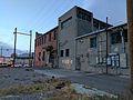 Chihuahuita El Paso 07.jpg