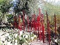 Chihuly in the Desert Botanical Garden - panoramio (10).jpg