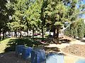 Children's Park, San Diego - DSC06962.JPG