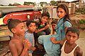 Children - Daulatdia Ghat - Goalanda - Rajbari 2015-05-29 1388.JPG