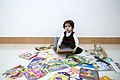 Children of Iran کودکان در ایران 15.jpg